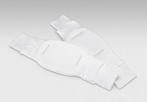Val Medium Comfort Plus Heel & Elbow Protectors Case Vm-0096 By Val Medium Medic
