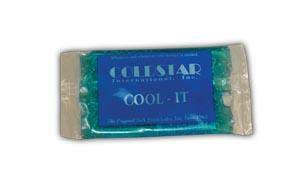 Coldstar Soft Gel Eye Pack Case 61115 by ColdStar International