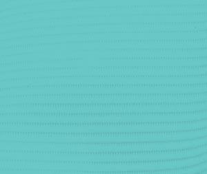Crosstex Advantage Plus� 3 Ply Towels Case Wpxaaq By Crosstex International