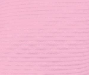 Crosstex Advantage Plus� 3 Ply Towels Case Wpxadr By Crosstex International