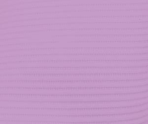 Crosstex Advantage Plus� 3 Ply Towels Case Wpxalv By Crosstex International