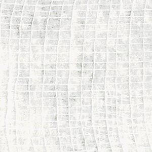 Crosstex Advantage Cotton Filled Exodontia Sponges Case Encc By Crosstex Interna