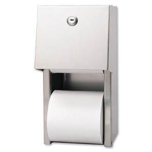 Georgia-Pacific Paper Towel Dispensers Case 57893 By Georgia-Pacific Consumer Pr