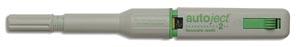 Owen Mumford Autoject® 2 Injection Aid Device Each Aj1311 By Owen Mumford