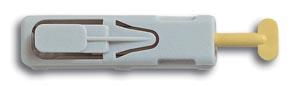 Owen Mumford Unistik® 2 Single-Use Capillary Blood Sampling Devices Box AT0702 b