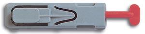 Owen Mumford Unistik® 2 Single-Use Capillary Blood Sampling Devices Box AT0712 b