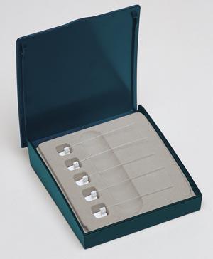 Owen Mumford Neurological Testing Box Nt0104 By Owen Mumford