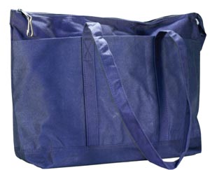 New World Imports Canvas Diaper Bags Case Pdbb By New World Imports
