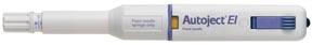 Owen Mumford Autoject® Ei Injection Aid Device Each Aj1310 By Owen Mumford