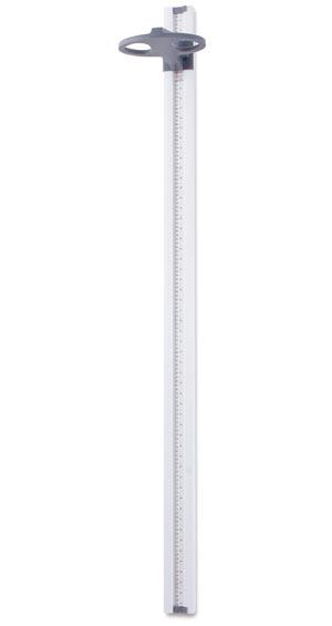 Doran Accessories Each Ds1100 By Doran Scales
