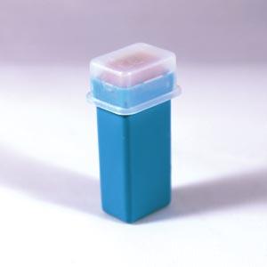Medipurpose Surgilance Safety Lancets Box Slb200 By Medipurpose