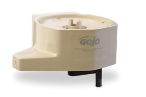 Gojo Bulk Flat Top Gallon Soap Products Each 1275-01 By Gojo Industries
