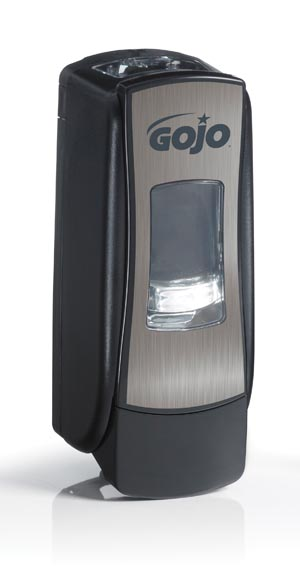 Gojo Adx-7 Dispensers Case 8788-06 By Gojo Industries