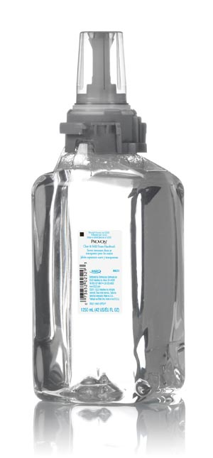 Gojo Adx-12 Handwash Case 8821-03 By Gojo Industries
