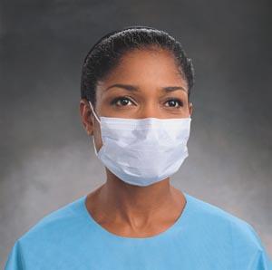 Halyard Kc200 Surgical & Procedure Masks Case 28821 By Halyard Health Item No.: Mp-Kim 28821 Category: Protective Apparel :Apparel:Masks Item Description: Procedure Mask, Wraparound Visor, Fog-Free, E