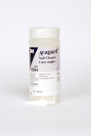 3M Avagard Surgical & Healthcare Personnel Hand Antiseptic Case 9204 By 3M Healt