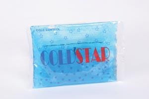 Coldstar Junior Versatile Gel Pack Case 70210 by ColdStar International
