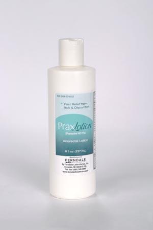 Ferndale Prax® Lotion Each 0748-03 by Ferndale Laboratories