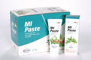 Gc America Mi Paste Pack 003679 By Gc America