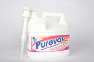 PUREVAC SC (5L)