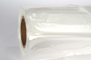Rd Plastics Plastic Linen Cart Covers Case G94 by RD Plastics Co.