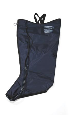 Devon Circuflow Garments For Intermittent Pneumatic Compression Pumps Each Cs-30