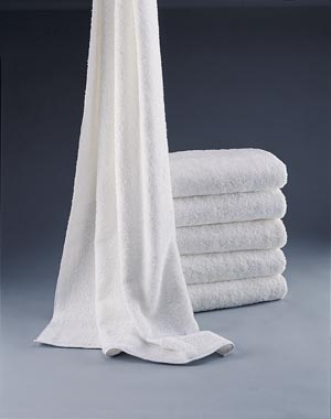 Calderon International Collection Towels DZ 1000-5 by Calderon Textiles