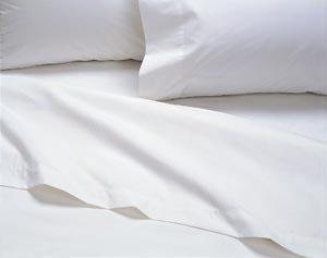 Calderon Comfortweave Sheets Case 20P-36809 by Calderon Textiles