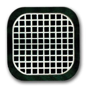 Axelgaard Ultrastim� Garment & Pad Case Us2020 By Axelgaard