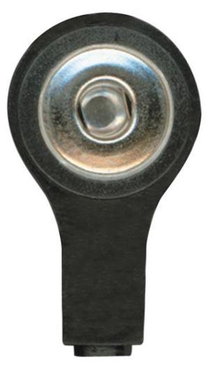 Axelgaard Ultrastim® Garment & Pad Case SA1004 by Axelgaard