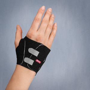 3 Point Products Carpal Lift Np Each P2012-L23 by 3 Point Products