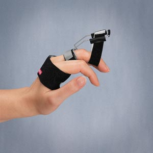 3 Point Products Step Up Finger Splints Each P1200-2 by 3 Point Products