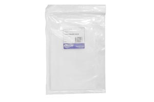 Dukal Sterile Burn Gauze Pads Case 9170 By Sekisui Diagnostics