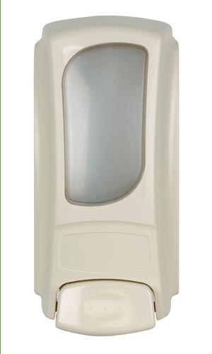 Dial® Amenity Refills & Dispensers Case 98589 by Dial