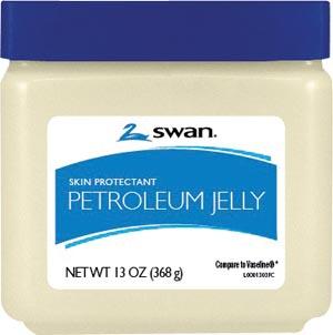 Cumberland Swan® Petroleum Jelly Case 1000001985 by Cumberland Swan/Vi-Jon
