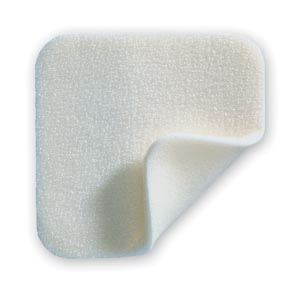 Molnlycke Wound Management - Mepilex� Case 294199 By Molnlycke Health Care Us Item No.:  MP-Mol 294199 Category: Skin And Wound Care:Dressings:Foam Item Description: Self-Adherent Absorbent Foam Dress