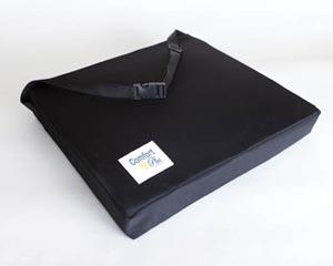 Val-Medium Best Friend Forever Gel Cushion Each Vm-2003Gel By Val Medium Medical