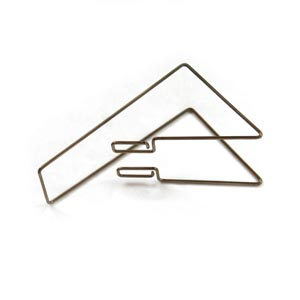 Arrowhead Accessories Each P-105598 By Arrowhead Healthcare Supply