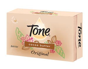 Dial� Tone� Skin Care Soap Case 1700000475 By Dial