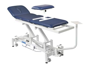 Stonehaven Agility Balance Tables Each Bal2050-01 By Stonehaven Medical
