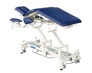 Stonehaven Diamond Balance Tables Each BAL1090-01 by StoneHaven Medical
