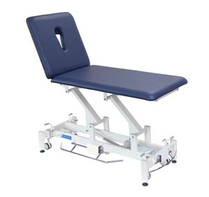 Stonehaven Sierra Balance Tables Each BAL1050-01 by StoneHaven Medical