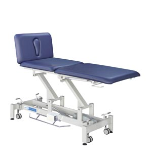 Stonehaven Sierra Balance Tables Each BAL1060-01 by StoneHaven Medical