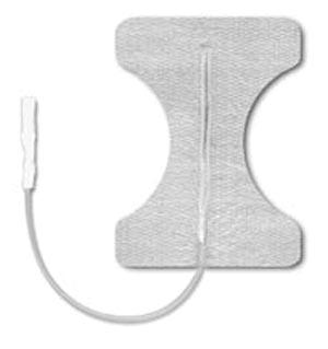 Axelgaard Pals� Care Electrodes Case Pr100 By Axelgaard