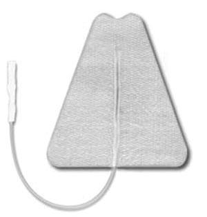 Axelgaard Pals® Care Electrodes Case Sc100 By Axelgaard