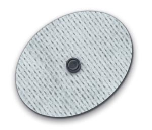 Axelgaard Little Pals Sensing Electrodes Case Sen5001 By Axelgaard
