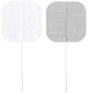 Axelgaard Stimtrode� Electrodes Case St5050 By Axelgaard