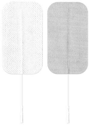 Axelgaard Stimtrode� Electrodes Case St5090 By Axelgaard