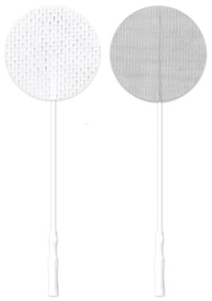 Axelgaard Stimtrode� Electrodes Case St50D By Axelgaard