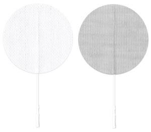 Axelgaard Stimtrode� Electrodes Case St75D By Axelgaard